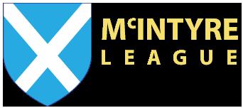 mcintyre-logo-light