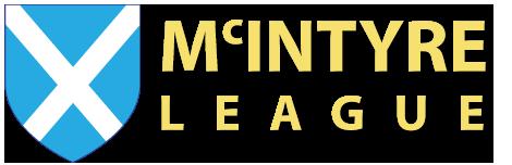 mcintyre-logo